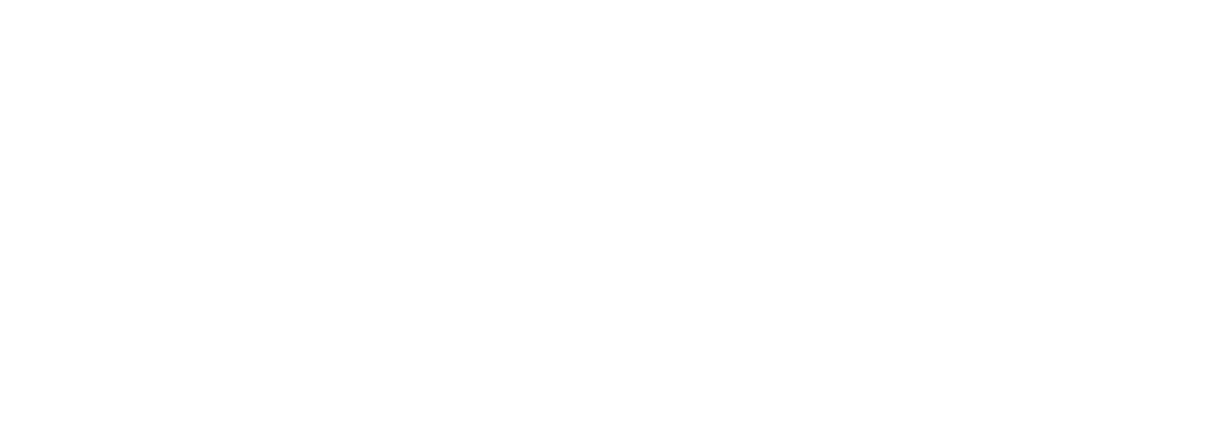 Watch The Red Sea Crossing for FREE